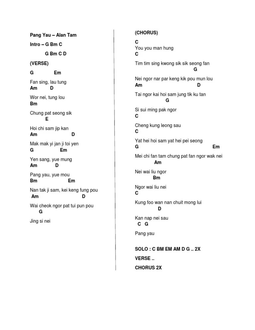 Chord Antara Anyer Dan Jakarta : chord, antara, anyer, jakarta, Chords