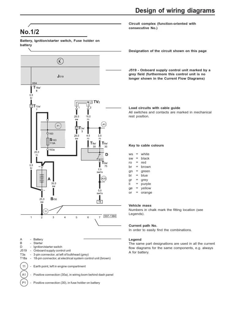 skoda fabia 6y wiring diagram wiring diagrams for skoda fabia 6y wiring diagram wiring diagram blog [ 768 x 1024 Pixel ]