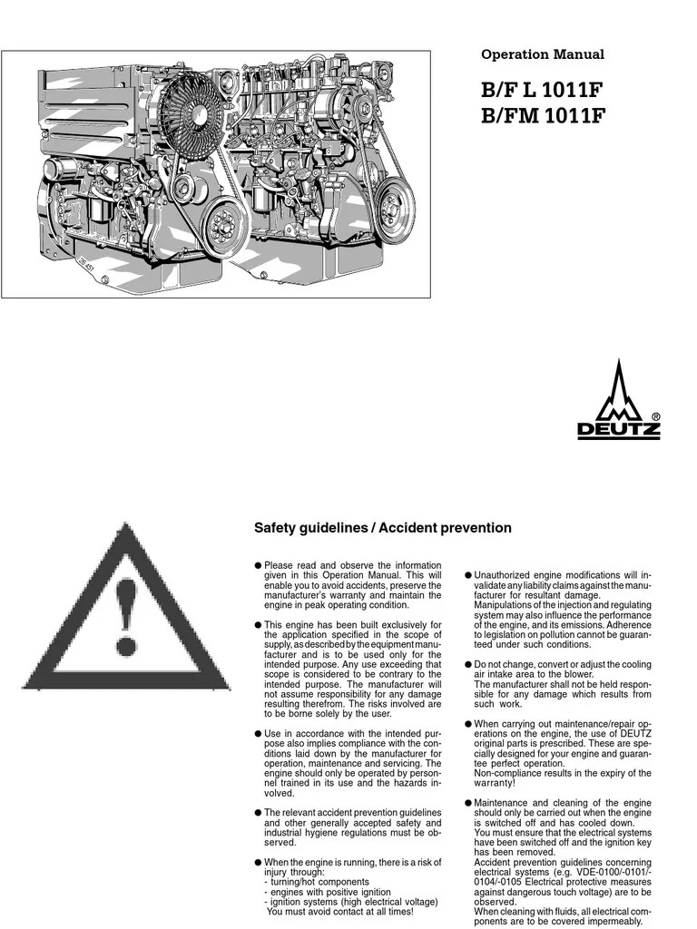 small resolution of valeo alternator wiring diagram deutz 1011f free download wiring 4 wire alternator diagram 1011 deutz internal