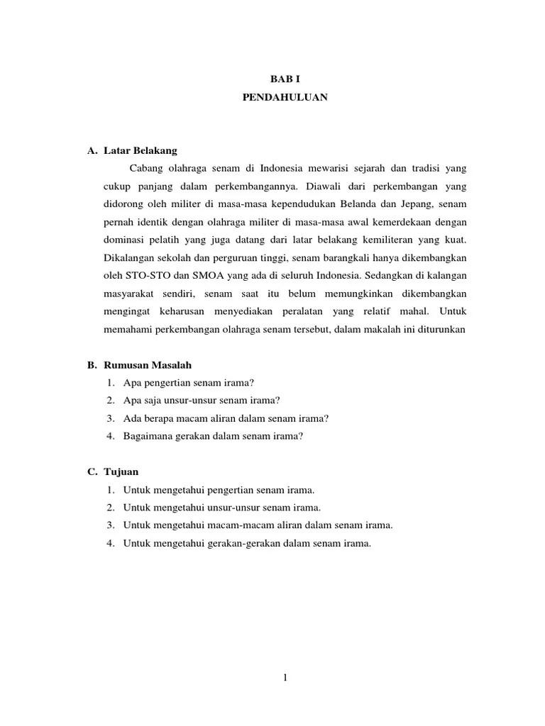 Makalah Tentang Senam Ritmik : makalah, tentang, senam, ritmik, MAKALAH, SENAM, IRAMA.docx