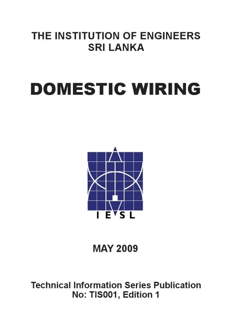 house wiring sinhala wiring diagram for you house wiring diagram sri lanka [ 768 x 1024 Pixel ]