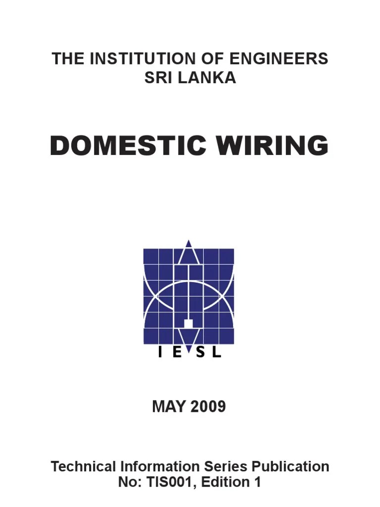small resolution of house wiring sinhala wiring diagram for you house wiring diagram sri lanka