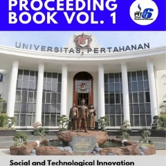 Baja Ringan Kediri Kota East Java Final Proceeding Icdm 2019 Volume 1 Psychological Resilience Cloud
