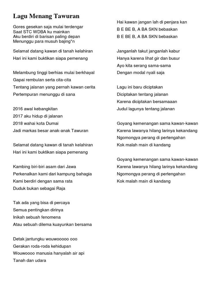 Chord Cerita Anak Jalanan : chord, cerita, jalanan, Chord, Kunci, Ukulele, Gores, Gesekan