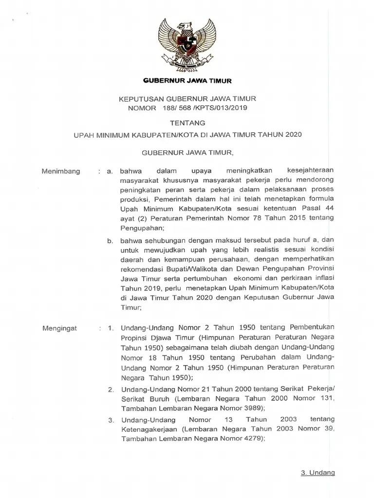 Sk Gubernur Jawa Barat Umk 2019 Pdf : gubernur, barat, 2020.pdf