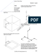Pipe Star Study Guide