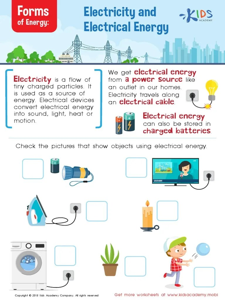 medium resolution of grade 3 electricity worksheet.pdf