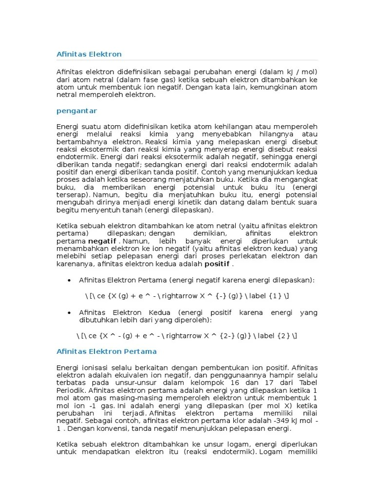 Apa Yang Dimaksud Dengan Afinitas Elektron : dimaksud, dengan, afinitas, elektron, Afinitas, Elektron.docx