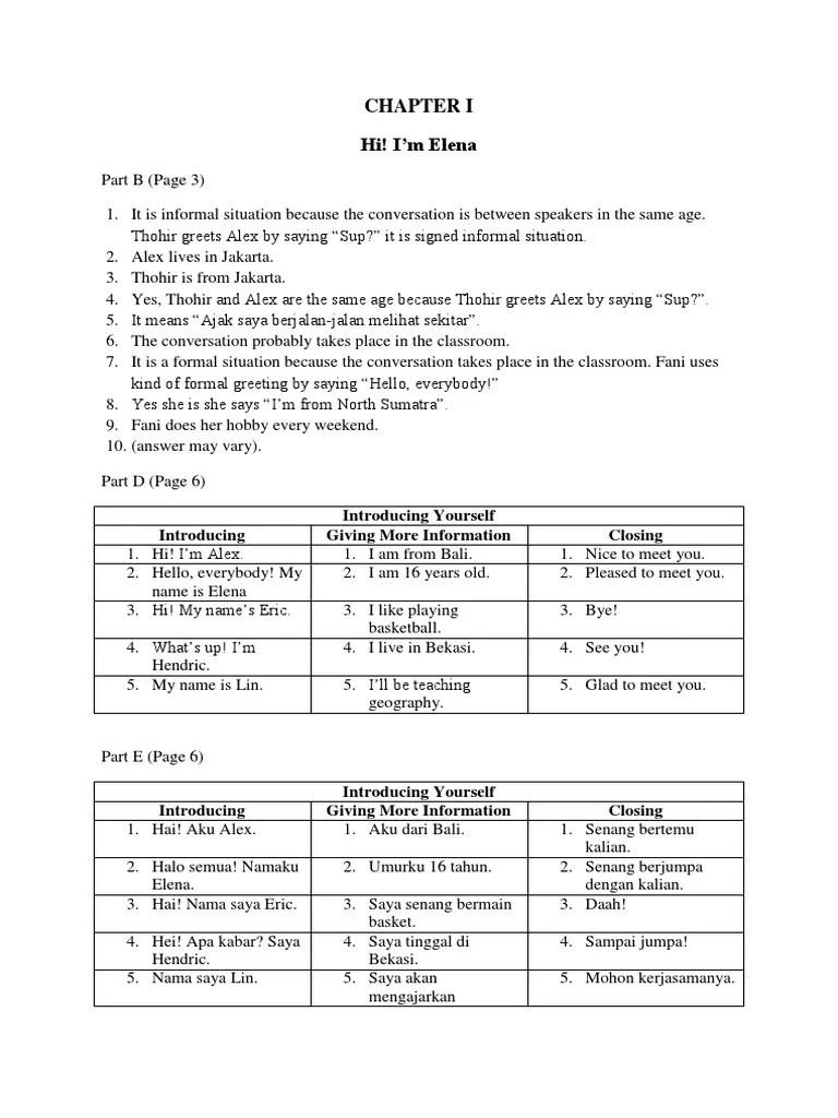 Bahasa Inggris Saya Mau Makan : bahasa, inggris, makan, 360070293-Bupena-Bhs-Inggris-Kelas-X.pdf