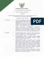 Umk Jawa Barat 2019.pdf