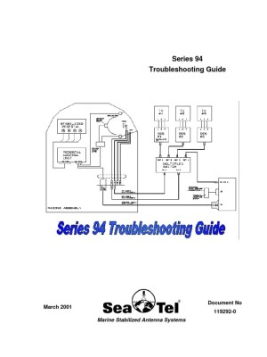 Tel Tac Ii Wiring Diagram  Somurich