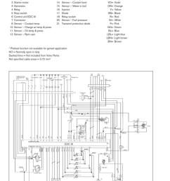 volvo volvo penta starter wiring diagram 28 images volvo fuel wiring volvo  [ 768 x 1024 Pixel ]