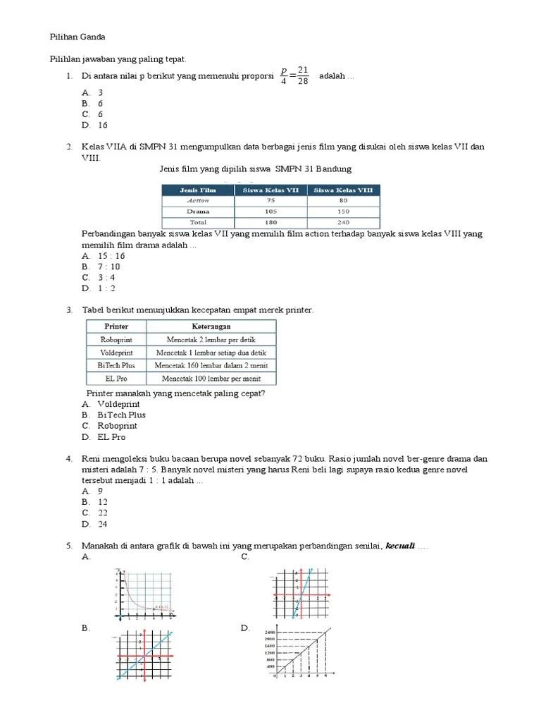 Tabel Berikut Menunjukkan Kecepatan Empat Merek Printer Printer : tabel, berikut, menunjukkan, kecepatan, empat, merek, printer, Tabel, Berikut, Menunjukkan, Kecepatan, Empat, Merek