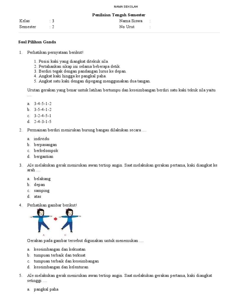 Memutar Simpai Ke Depan Badan Dilakukan Pada Hitungan : memutar, simpai, depan, badan, dilakukan, hitungan, Semester, 2.docx