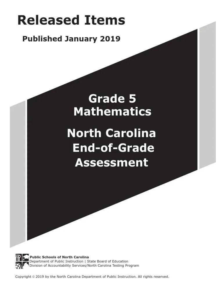 hight resolution of math eog   Fraction (Mathematics)   Teaching Mathematics