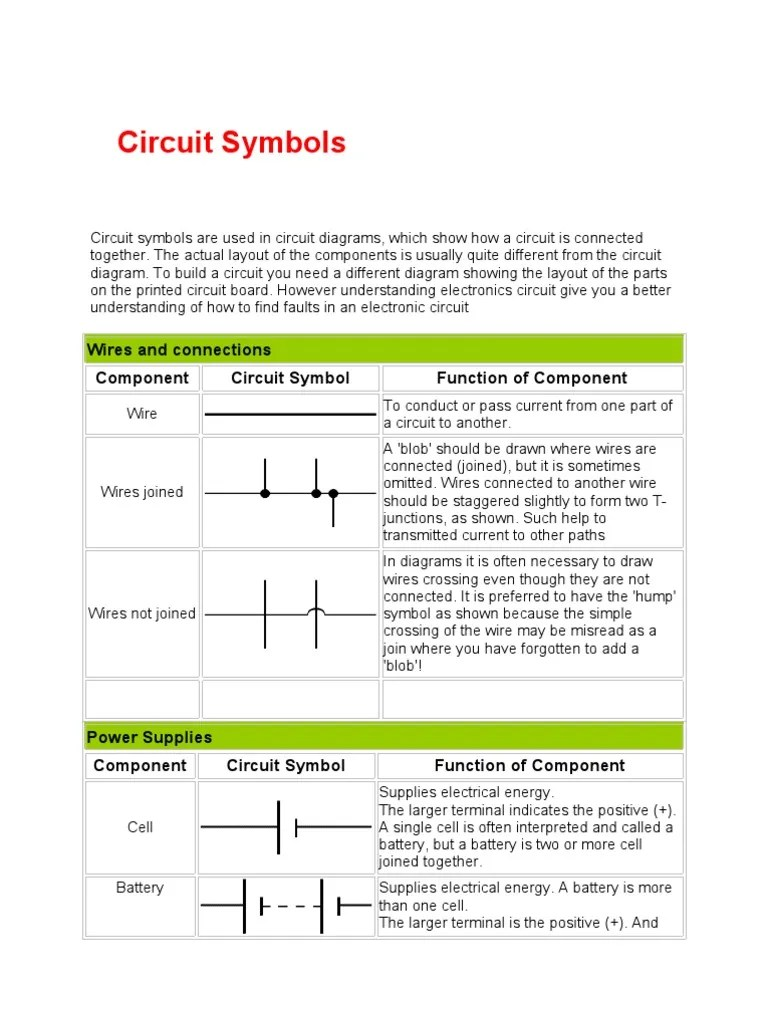 hight resolution of thi symbol in a wiring diagram indicate
