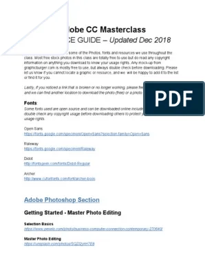 Download Adobe Indesign Bagas31 : download, adobe, indesign, bagas31, Adobe, Indesign, Kuyhaa