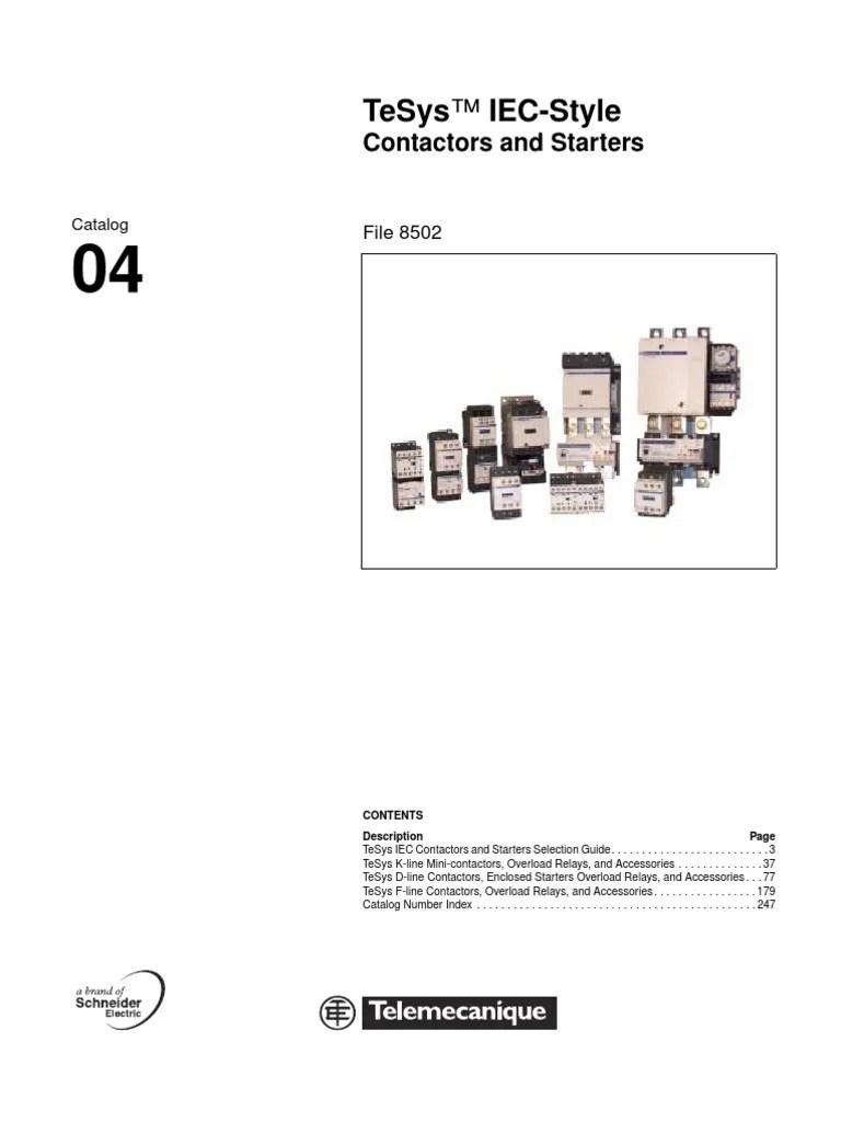 lc1f225 schneider contactor wiring diagram [ 768 x 1024 Pixel ]