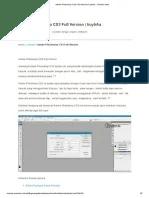 Photoshop Cs4 Kuyhaa : photoshop, kuyhaa, Adobe, Flash, Kuyhaa, Belajar