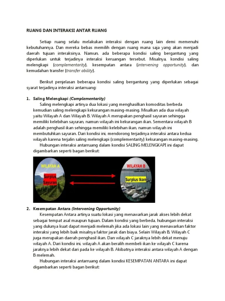 Interaksi Antar Wilayah : interaksi, antar, wilayah, MATERI, RUANG, INTERAKSI, ANTAR, RUANG.docx
