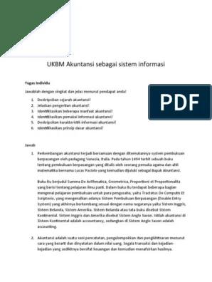 Serikat Pekerja Membutuhkan Informasi Akuntansi Untuk : serikat, pekerja, membutuhkan, informasi, akuntansi, untuk, Ekonomi, Akuntansi, Fadhilla, Laviaju, Absen