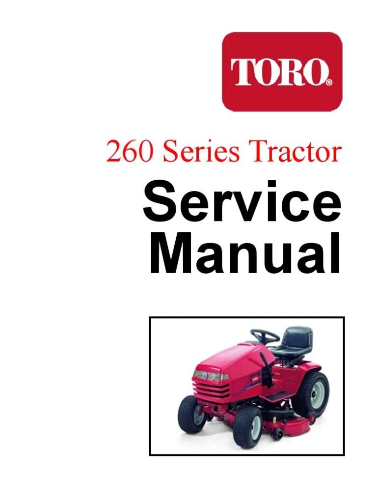 small resolution of toro wheel horse tractors wiring wiring diagram toro wheel horse tractors wiring