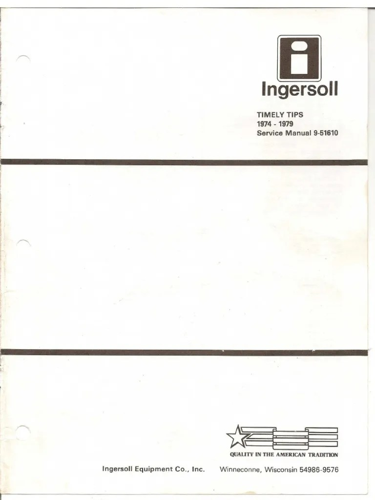 case garden tractors case timely tips 1974 1979 case tractors case 580 wiring schematics for [ 768 x 1024 Pixel ]