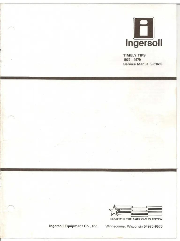 medium resolution of case garden tractors case timely tips 1974 1979 case tractors case 580 wiring schematics for