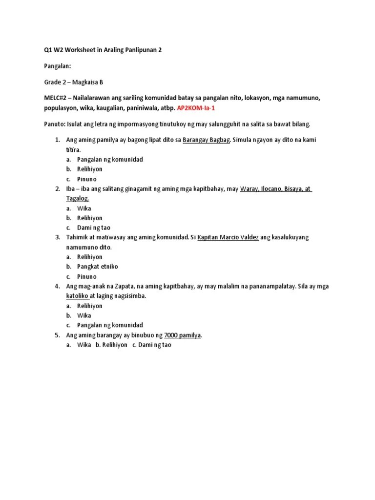 Q1-W2-Worksheet-in-Araling-Panlipunan-2.docx [ 1024 x 768 Pixel ]