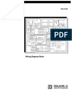universal motor wiring diagram vlan design of relay fuse electrical square d book