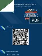 Titrasi Kompleksometri Pdf : titrasi, kompleksometri, TITRASI, KOMPLEKSOMETRI.pptx, Infographics, Microsoft, Power, Point
