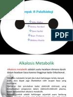 Perbedaan Transpor Aktif Dan Pasif : perbedaan, transpor, aktif, pasif, Tabel, Perbedaan, Antara, Transpor, Aktif, Pasif