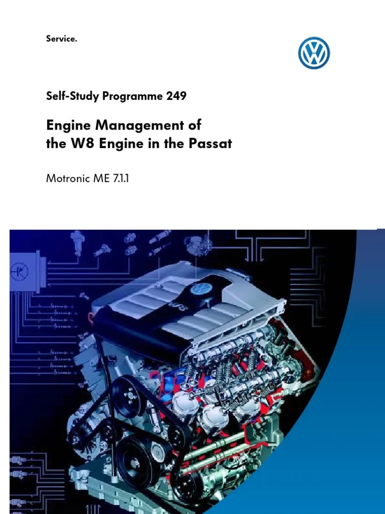 small resolution of w8 engine diagram