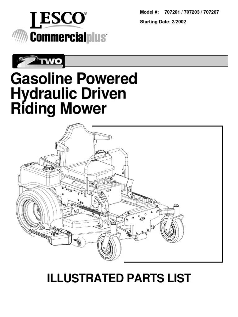 707467r021ab nut hardware screw lesco aerator chain diagram lesco parts diagrams [ 768 x 1024 Pixel ]
