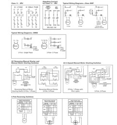 typical wiring diagrams siemens 1509783131 typical wiring diagrams siemens square d  [ 768 x 1024 Pixel ]