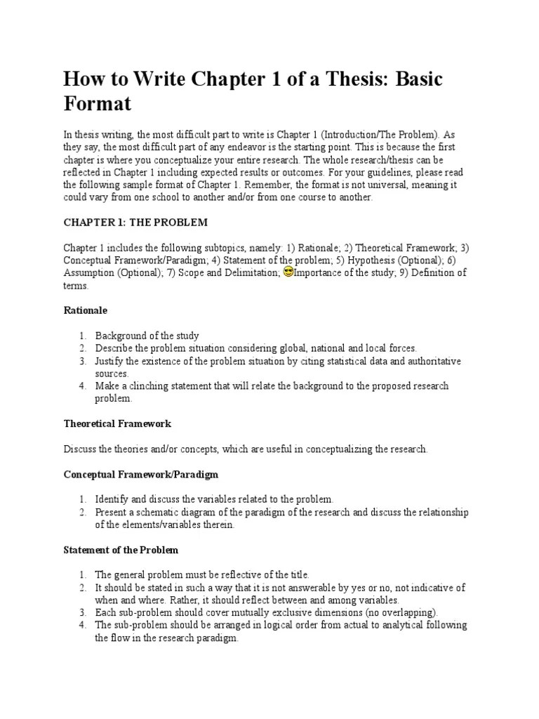 Purpose Chapter 2 Dissertation Homework Writing Service Tzessayavmq