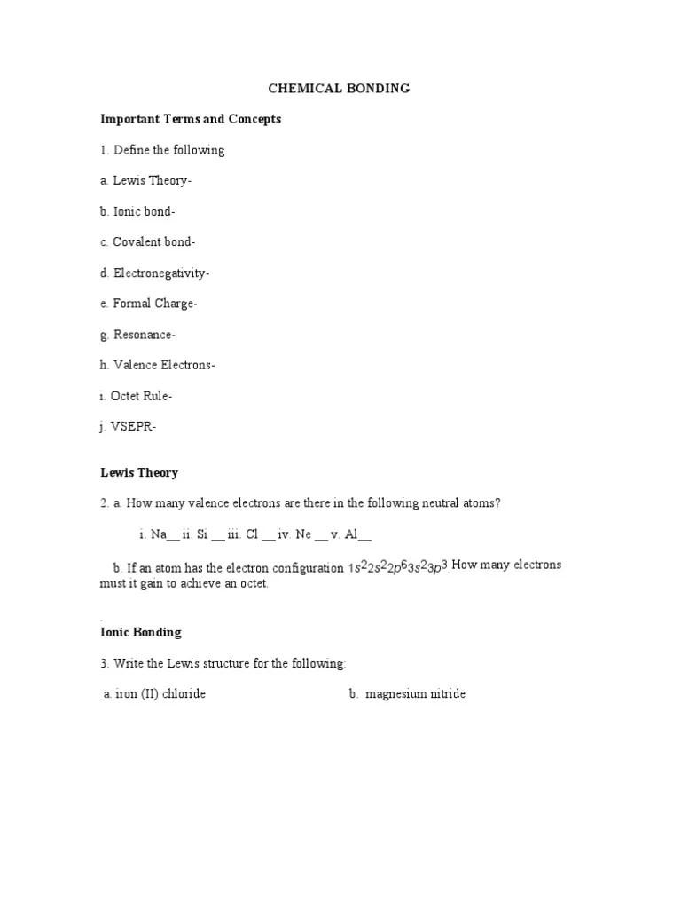 medium resolution of lewi dot diagram h2co