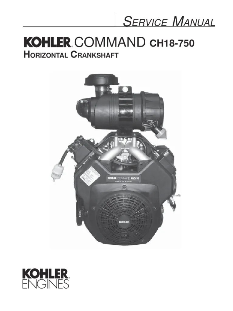 small resolution of ch22 kohler wiring diagram