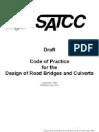 List RDSO Drawings
