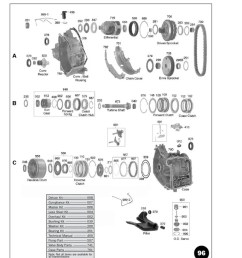 e4od solenoid pack wiring diagram wiring diagram fuse box 4r100 solenoid pack diagram [ 768 x 1024 Pixel ]
