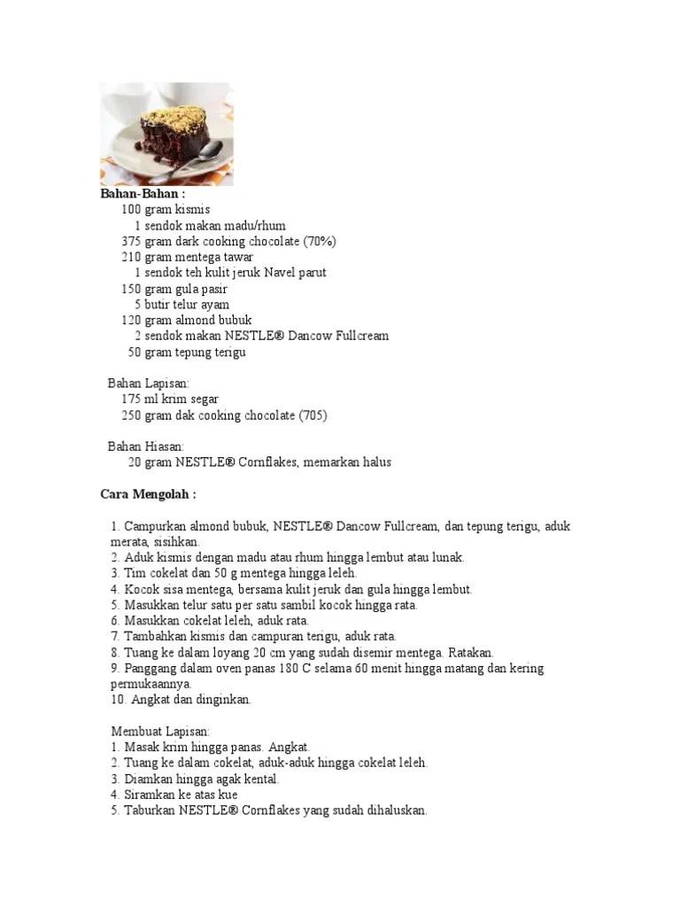 70 Gram Berapa Sendok Makan : berapa, sendok, makan, Tepung, Terigu, Berapa, Sendok, Makan