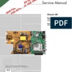 Blaupunkt 2020 Wiring Diagram 2002 Mitsubishi Lancer Stereo Vw Gamma V Service Manual Eng Ger Grundig Davio 15 5710 Lenaro 19 7711 Chassis Lw Xku190r