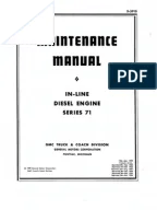 Detroit-Diesel-Series-53-Service-Manual-06