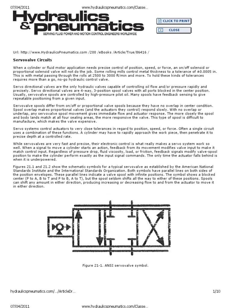 3 way hydraulic valve diagram [ 768 x 1024 Pixel ]