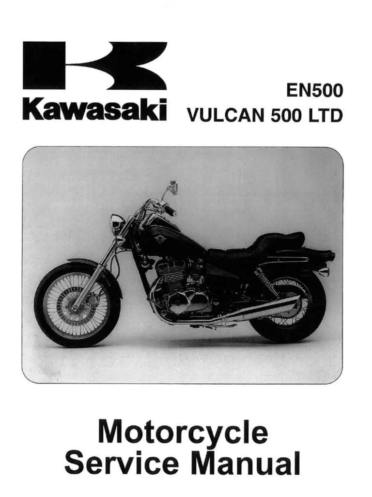 hight resolution of fuel filter kawasaki en500