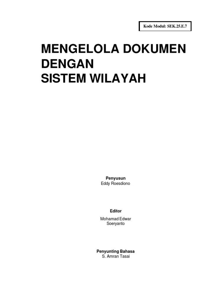 Penyimpanan Arsip Sistem Wilayah : penyimpanan, arsip, sistem, wilayah, Mengelola_dokumen_dengan_sistem_wilayah
