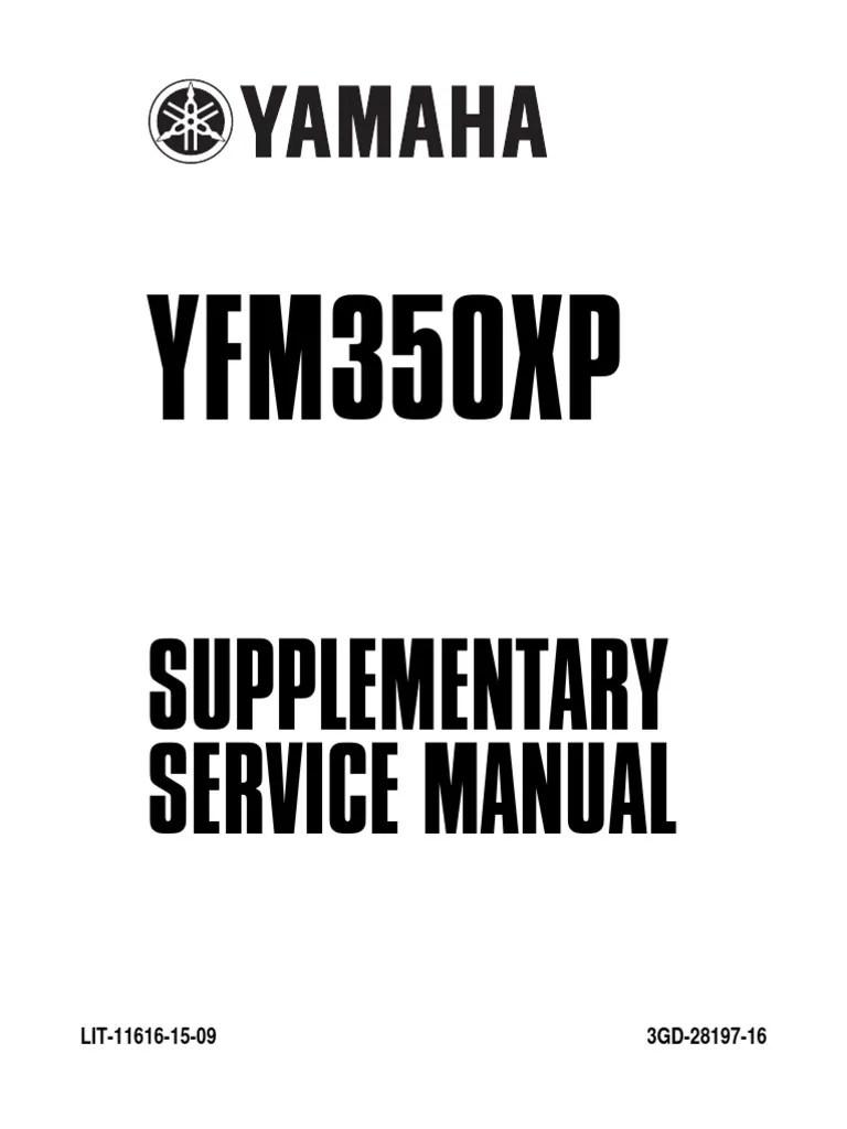 medium resolution of cat 5 cable wiring diagram yamaha warrior 350