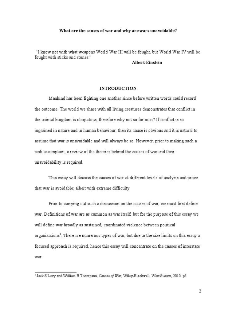 Iraq War Essay Essay On The War Essay Academic Service Best 25 War