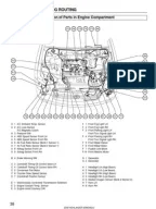 Evo 4-5-6 conversion to Evo7-8 ECU Pinout Diagrams