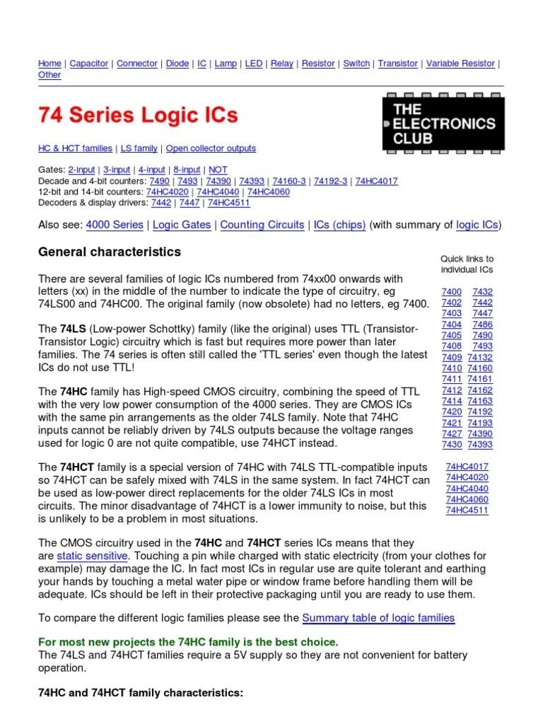 logic diagram of ic 7490 [ 768 x 1024 Pixel ]